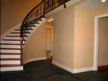 Remodeled Stair Way